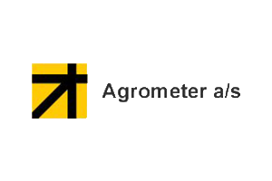 agrometer